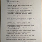 Arthur Grau Type bar slow communication manifesto